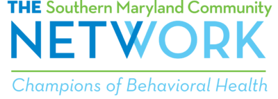 The Southern Maryland Community Network